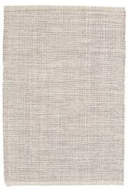 Woven Cotton Area Rugs Outstanding 4 X 6 Flat Woven Cotton Area Rugs The Home Depot
