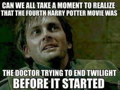 Harry Potter Birthday Meme - 35 ways in which jennifer lawrence is just like us jennifer