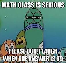 Funny Spongebob Memes - funny spongebob memes 02