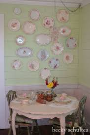 82 best wall of plates images on pinterest craft ideas crafting