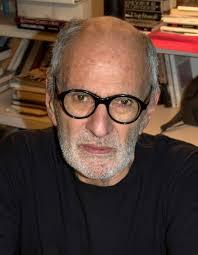 Designing Women Aids Larry Kramer Wikipedia