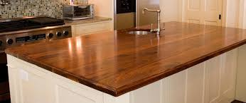allen roth countertops kitchen bath remodel and construction wood countertops