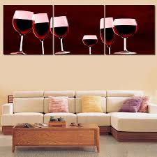 Modern Wine Glasses by Popular Wine Glasses Square Buy Cheap Wine Glasses Square Lots