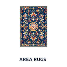 Better Homes And Gardens Rugs Rugs For Every Style And Budget At Home Stores At Home