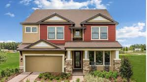Garden City Realty Home Facebook Tampa New Homes Tampa Home Builders Calatlantic Homes