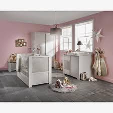 aubert chambre bebe décoration chambre bebe fille aubert 26 09210947 vinyle
