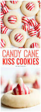 kissing family thanksgiving best 20 the kiss ideas on pinterest people in love best