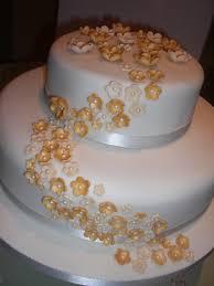themed cake decorations wedding ideas phenomenal cake decorations for 50th wedding