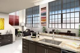 Crest Home Design New York Lorton U0027s Former Prison Complex Re Emerges As Liberty Crest