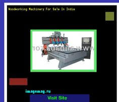 Woodworking Machinery Ebay Uk by Woodworking Machinery Sales Ireland 094612 The Best Image Search