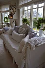 Interiors Made Easy Best 25 French Country Sofa Ideas On Pinterest Country Sofas