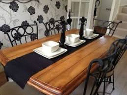 wrought iron wood dining tables and chairs coffee bar table desk