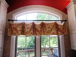 fresh ideas for curtains for arched windows 10634