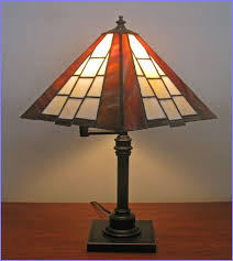 Stained Glass Light Fixtures Glass Lamp Shades For Elegant Home Interior Lighting Ideas 4 Homes