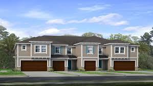 fort stewart housing floor plans sylvan crossing new townhomes in lutz fl 33548 calatlantic homes
