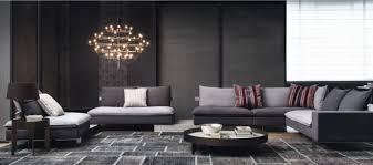 Modern Italian Living Room Furniture 2018 Modern Italian Living Room Furniture Top Interior