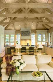 Craftsman Style Architecture by Best 25 Arts And Crafts House Ideas On Pinterest Craftsman