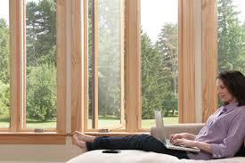 replacement windows milgard windows doors essence 0739 jpg