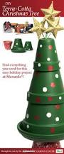 menards real christmas trees part 46 barrington illinois