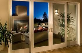 Sliding French Patio Doors With Screens Door Awesome Sliding French Door Door Pella Vinyl Patio Doors