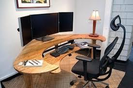 Custom Desk Design Ideas Custom Computer Desk Designs Custom Desk Design New Best