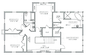 style floor plans country style house plans floor plans for farmhouses