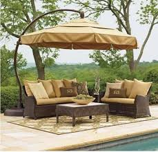 arredo giardino offerte arredo giardino idee di design per la casa rustify us