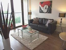 Affordable Home Designs Cool Affordable Home Decor Home Decoration Ideas Designing Classy