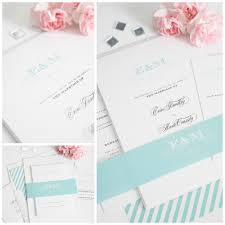 aquamarine wedding aquamarine wedding inspiration wedding invitations