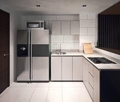 Interior Design Of Small Kitchen Maginficent Cottage Decorating Ideas Interior Design Style Kitchen