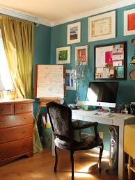 Office Wall Color Ideas 40 Best Paint Colour Ideas Images On Pinterest Home Teal Walls