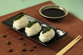 recette cuisine japonaise traditionnelle recettes japonaises par l atelier des chefs