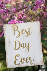 wedding quotes signs sale best day wood sign wedding sign wall signs with