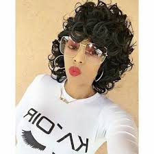 keyshia dior hairstyles keyshia ka oir hairstyles hair