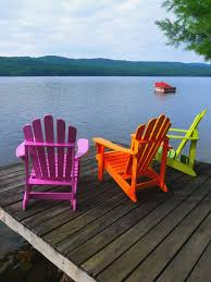Colored Adirondack Chairs Can You Paint Plastic Adirondack Chairs Can You Paint Plastic