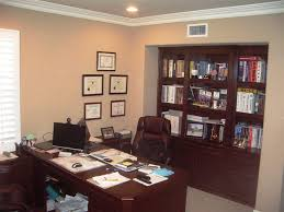 sauder cherry bookcase sauder corner desk bookshelf med art home design posters