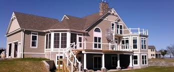 Sip Homes by Vbs Welcome Home