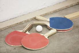table tennis rubber reviews table tennis earth table tennis equipment reviews