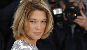 lea seydoux movies photo background wallpapers images