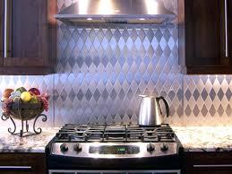 vintage kitchen tile backsplash vintage kitchen tile backsplash vintage kitchen tile decoration