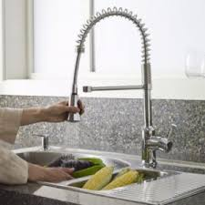 Country Kitchen Faucets Kitchen Rohl Kitchen Faucets For Kitchen Sink Design U2014 Catpools Com