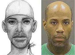 before and after police composite sketches the washington post