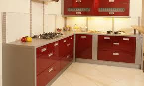 albuquerque kitchen cabinets humungo us