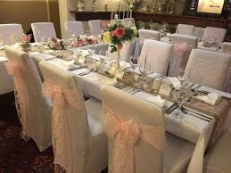 Vintage Wedding Chair Sashes 88 Best Welsh Wedding Venues Images On Pinterest Wedding Venues