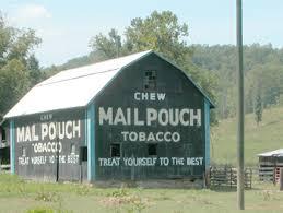 mail pouch tobacco barn wikipedia