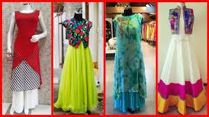 design dress designer party wear dresses top fashion