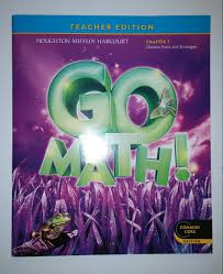 go math teacher edition 3rd grade chapter 7 division facts and