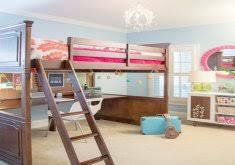 bed on top desk on bottom desk on bottom 21 top wooden l