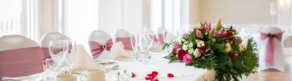 wedding reception venue packages wedding hall hire buckinghamshire