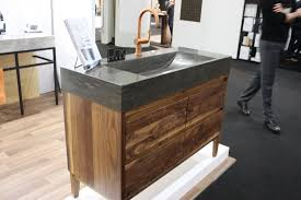 Reclaimed Wood Vanity Bathroom Bathroom Vanities How To Pick Them So They Match Your Style